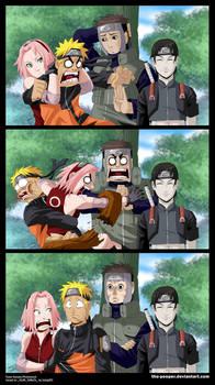 Team Yamato Phootshoot