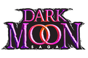 The Dark Moon Saga