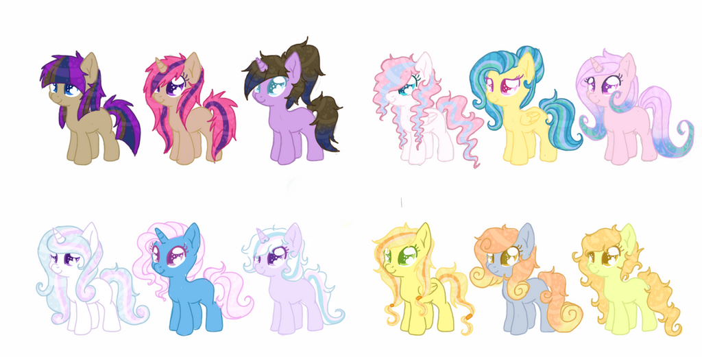 Shipping Adopts OTA by luxrayfan33