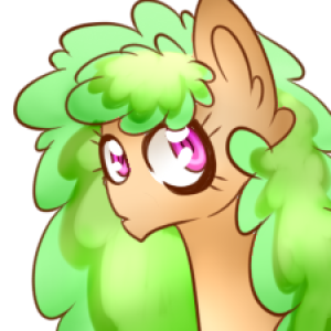 CitrusSkittles's Profile Picture