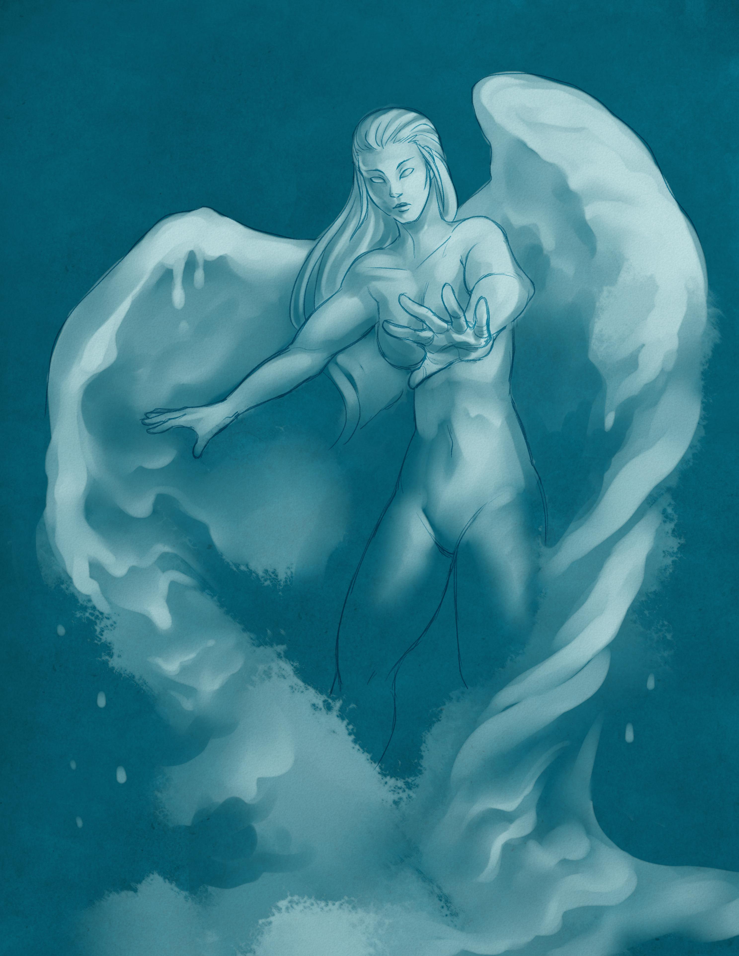 Nim (art by Red-Lynx)