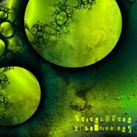Alien Zoology by gusti-boucher