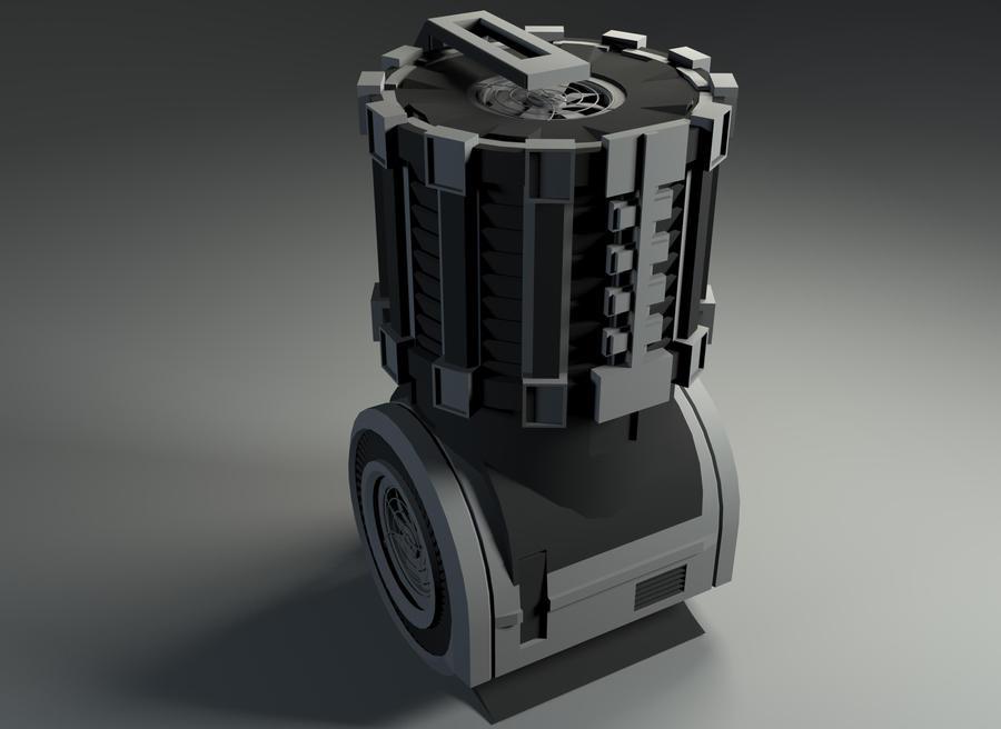Computer case design by invidos on deviantart for Case design