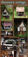 Granny's cottage