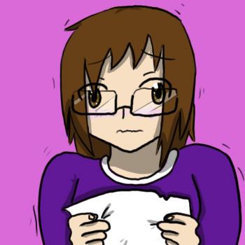 Date Strider- Part 1 by animelover1030