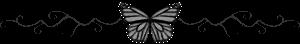 https://images-wixmp-ed30a86b8c4ca887773594c2.wixmp.com/f/22f9b615-e89c-4dd1-b72d-d5fa2692096b/daqebbs-b65685b3-6689-4530-a9b2-dceaff15d60b.png?token=eyJ0eXAiOiJKV1QiLCJhbGciOiJIUzI1NiJ9.eyJzdWIiOiJ1cm46YXBwOiIsImlzcyI6InVybjphcHA6Iiwib2JqIjpbW3sicGF0aCI6IlwvZlwvMjJmOWI2MTUtZTg5Yy00ZGQxLWI3MmQtZDVmYTI2OTIwOTZiXC9kYXFlYmJzLWI2NTY4NWIzLTY2ODktNDUzMC1hOWIyLWRjZWFmZjE1ZDYwYi5wbmcifV1dLCJhdWQiOlsidXJuOnNlcnZpY2U6ZmlsZS5kb3dubG9hZCJdfQ.7Rx1iyn9_VVnkEzkRiYGUsbrqtaBl3NnqoPSrdOiJqs