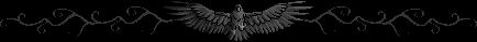 Crow Divider (More vines)