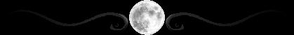 Moon Divider