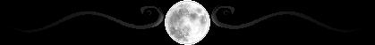 Moon Divider End