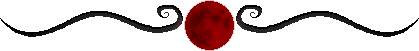 Blood Moon Divider End by ThisPoisonedOne