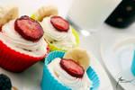 cupcake mumu2