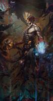 King Baal