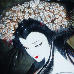 samfisher117's Profile Picture