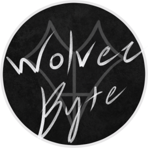WolvezByte's Profile Picture