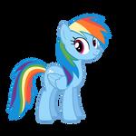 RainbowDash 01