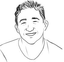 TomAlbert's Profile Picture