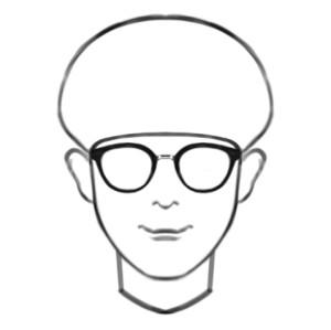 Voltitch's Profile Picture