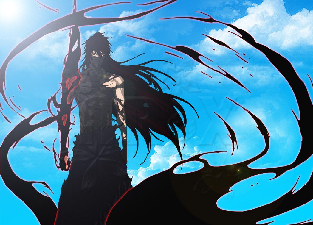 Ficha de Damitrhio Decide_22_ichigo_mugetsu_form_by_neoruki-d2yxbjo