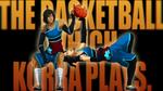 Korra no basket