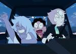 New Pearl No plan