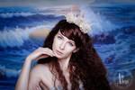 Mermaid shoot 5