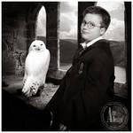 Harry Potter Part 1