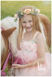 pretty princess 4