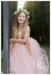 pretty princess 5