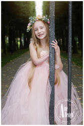 pretty princess 6