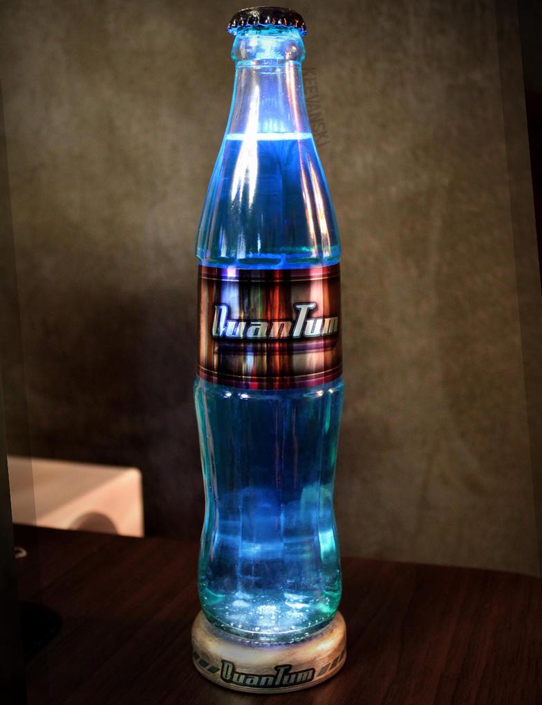 photograph regarding Nuka-cola Quantum Printable Label identified as How towards deliver Nuka-Cola labels through Whatpayne upon DeviantArt