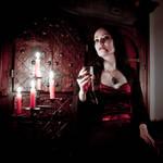 Vampire by Chris