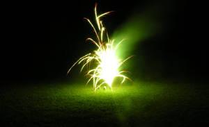 Fireworks Series- 7
