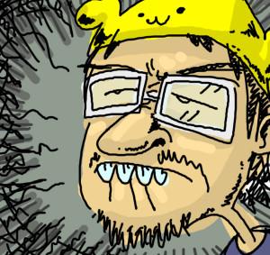 nicosucio's Profile Picture