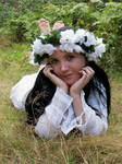 Summer Goddess-11