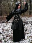 Black Queen-14
