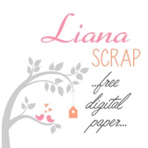 LianaScrap's Profile Picture