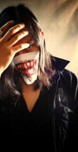 aianzudavasnki's Profile Picture