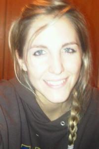 alecalcano's Profile Picture