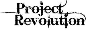 Project Revolution