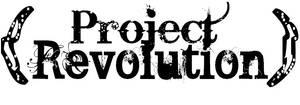 Project Revolution 2