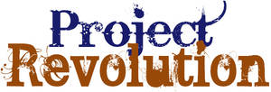 Project Revolution final