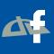 facebook-on-dA 0.1 by will-yen
