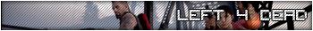 left 4 dead forum banner by will-yen