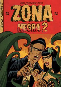 Zona Negra 2