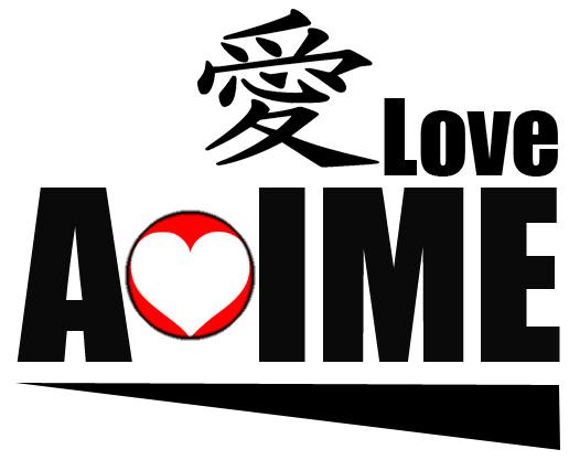 Anime Logo 28 Movie Impressions Fan Cbach09 Deviantart Gambar