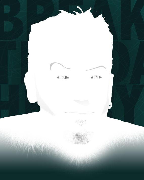 BreakTheDay's Profile Picture