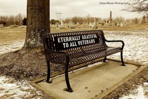 Eternally Grateful by GlassHouse-1