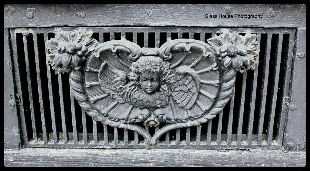 Angel Guardian by GlassHouse-1