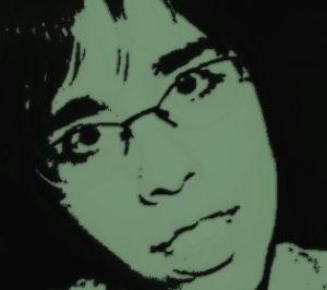 Oushiro17's Profile Picture