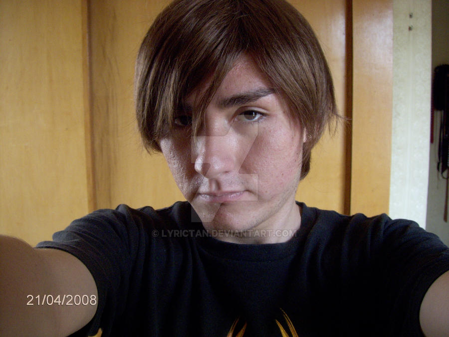 lyrictan's Profile Picture